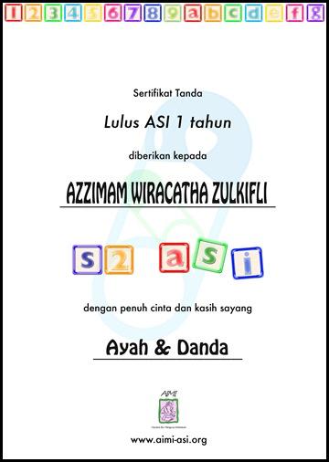 s2 - zee -