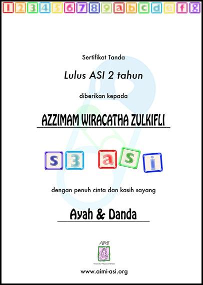 s3 - zee -