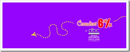timeline B_consultant 6