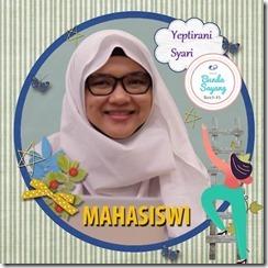 Yeptirani Syari - Frame Mahasiswi_Fix_dengan nama 2