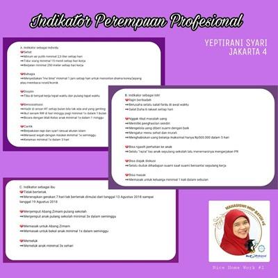 Yeptirani Syari_NHW2_Jakarta4