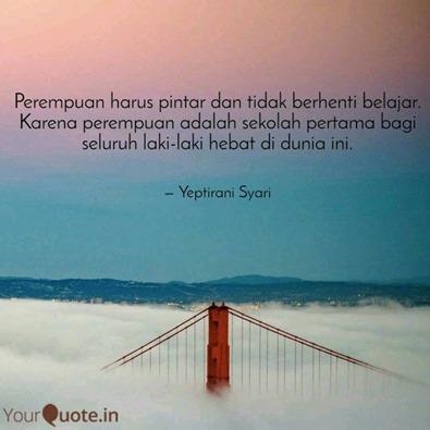 Yeptirani - Tugas#1 - Jakarta4 (a)
