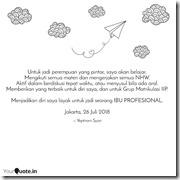 Yeptirani - Tugas#1 -Jakarta4 (b)