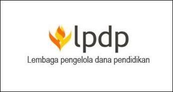 logao-lpdp2