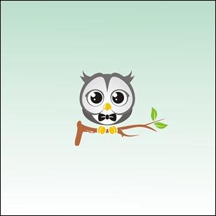 owl-2528124_960_720