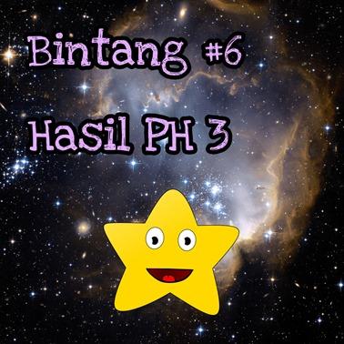 PicsArt_11-02-09.22.37