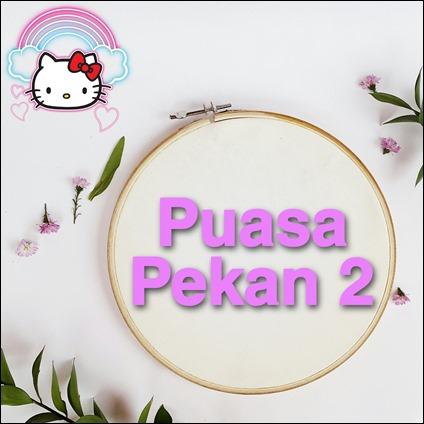 PicsArt_04-07-07.27.32
