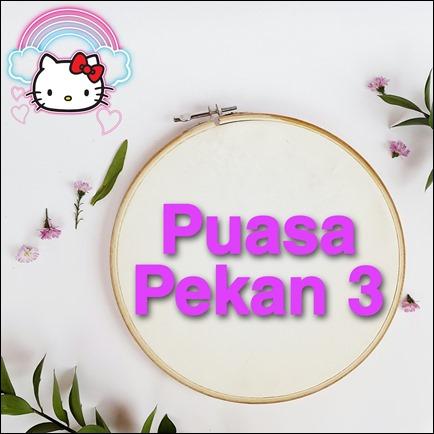 PicsArt_04-07-07.28.23