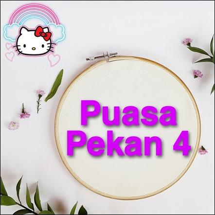 PicsArt_04-07-07.29.04