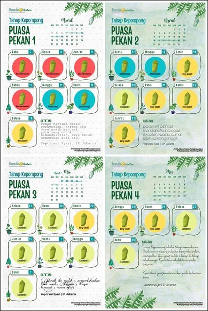 PicsArt_05-26-10.51.29
